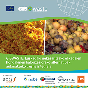 LifeGiswaste-Catalogo